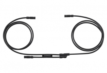 Shimano EW-JC130 E-Tube Di2 Cable