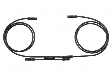 Cable Electrico Shimano Ew Jc130 E Tube Di2 450 Mm
