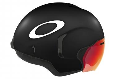 Casque Aero Oakley ARO7 MIPS Noir