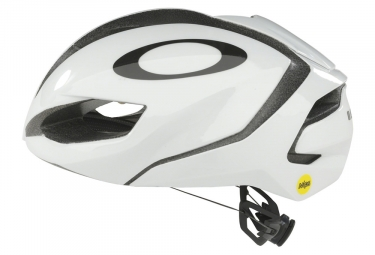 Oakley ARO5 Casco Blanco