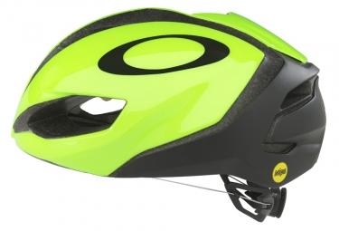 Oakley ARO5 MIPS Helmet Yellow