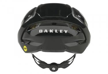 Casque Aero Oakley ARO5 MIPS Noir