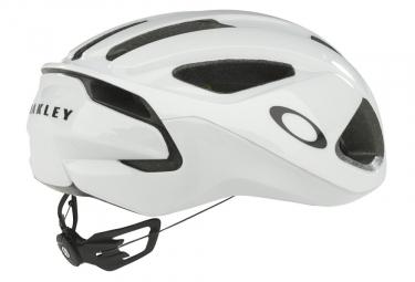 Oakley ARO3 MIPS Helmet White
