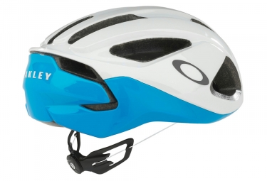 Oakley ARO3 MIPS Helmet Blue
