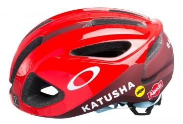 Oakley Helmet ARO3 Team Katusha Alpecin