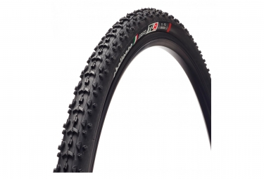 Challenge Grifo Cyclo-Cross Tire Tubeless Ready Nero
