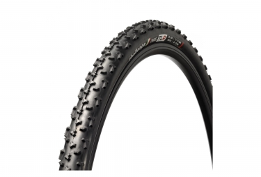 Pneu cyclo cross challenge limus tubeless ready noir 33 mm