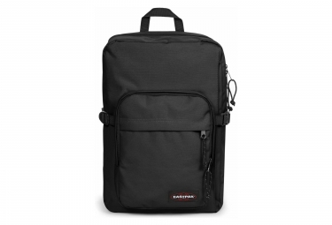 Eastpak Orson Backpack Black AUTHENTIC Core