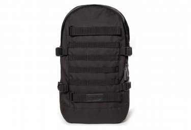 Backpack Eastpak Floid Tact Black