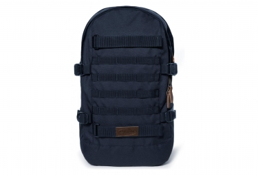 Backpack Eastpak Floid Tact Blue