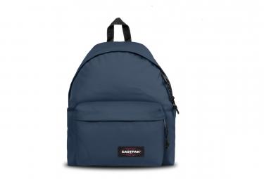 Eastpak Padded Pak'R Backpack Planet Blue