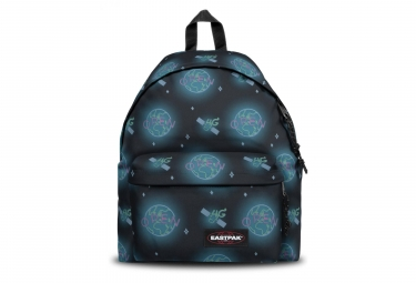 Sac à Dos Eastpak Padded Pak'R Neon World