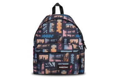 Sac à Dos Eastpak Padded Pak'R Sundowntown