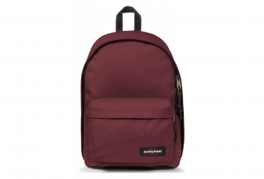 Eastpak Out Of Office Backpack Wine