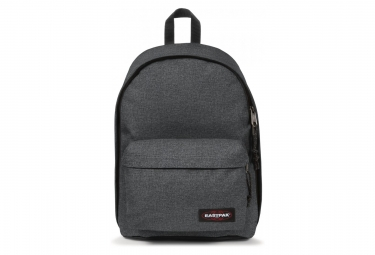 Sac à Dos Eastpak Out Of Office Black Denim