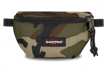 Eastpak Springer Waist Bag Camo