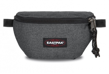Eastpak Springer Waist Bag Grey