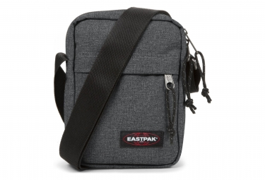 Eastpak The One Bag Gris