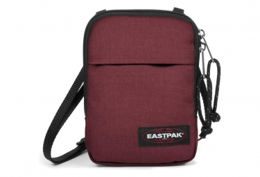 Sacoche eastpak buddy wine