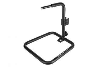 Pied d'Atelier Topeak Flashstand MX TW020 Noir