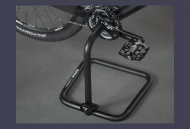 Topeak Flashstand MX TW020
