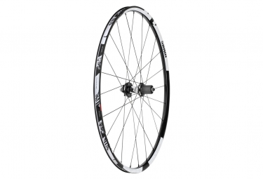 Roue arriere sram rise 40 29 9x135mm corps shimano sram