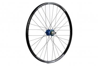 Hope Enduro Pro 4 Rear Wheel 29 '' | 9x135 / 12x142mm Blu