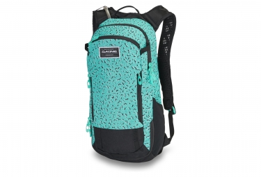 Sac à Dos Dakine Syncline Electric Mint