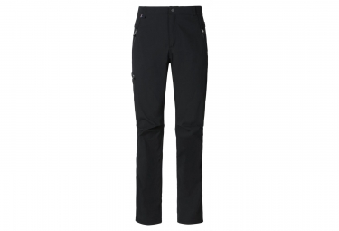 ODLO Wedgemount Trousers Black