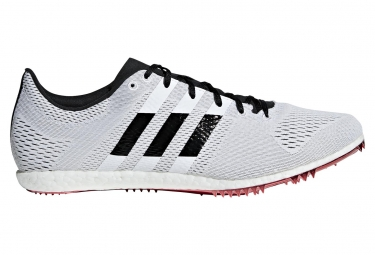 Adidas ADIZERO AVANTI 9 Shoes White