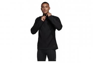 Adidas Phoenix Jacket Black