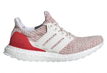Adidas ULTRABOOST Women's Shoes Multicolor
