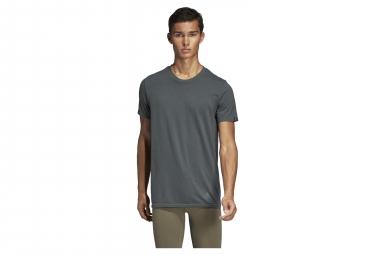T-shirt Adidas 25/7 Gris