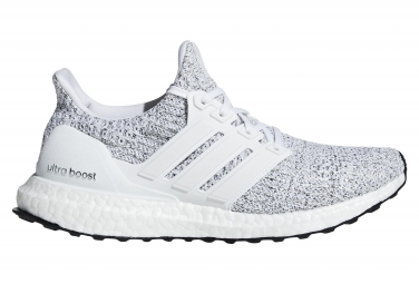Adidas UltraBOOST Women's Shoes White