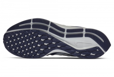 Zapatillas Nike Air Zoom Pegasus 35 para Mujer Azul