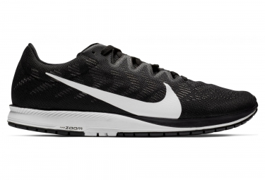 Nike Air Zoom Streak 7 Black Unisex