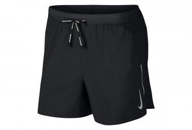 Short Nike Dri-Fit Flex Stride 13cm Noir Homme