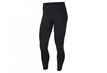 Nike Long Tight Epic Lux Negro Mujer