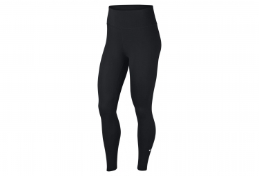 Collant Long Nike All-In Noir Femme