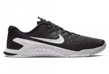 Nike Metcon 4 XD Black Men