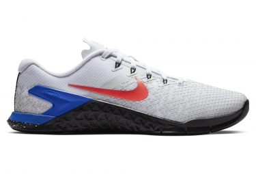 Nike Metcon 4 XD White Men