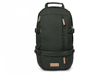 Eastpak Floid Backpack Core Serie Floid Crafty Moss