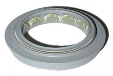 Rockshox Dust Seal 32mm For SID / Revelation / Reba / Argyle / Sektor / Tora / Recon / XC32