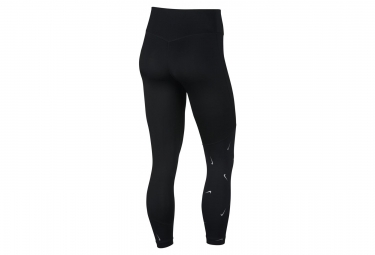 Corsaire Nike All-In Noir Femme