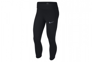 Nike Corsaire Epic Lux Negro Mujer