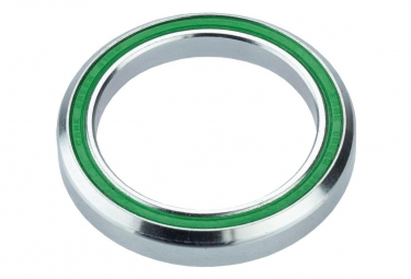 Roulement Cane Creek ZN40 41 mm 1-1/8''