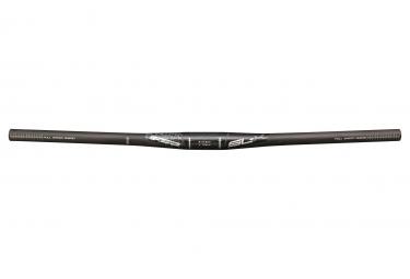 Cintre fsa vtt sl k carbon 700mm noir gris