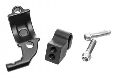 Formula Kit Clamp Shifter Shimano I Spec B Right C1 / CR3 / CURA