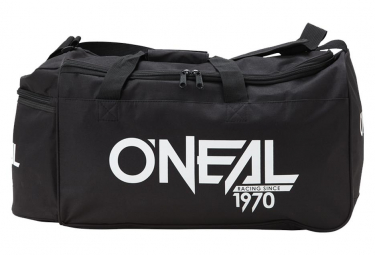 O'Neal O'Nl TX2000 Gear Bag Black