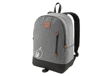Sac à Dos O'Neal Backpack Gris